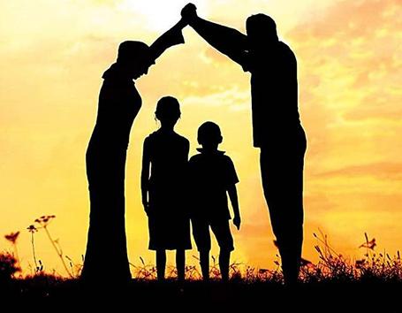 پیوندی سیاه به نام ازدواج سفید/ ناقوس مرگ برای بنیاد خانواده