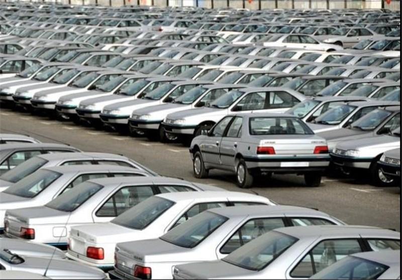 خودروهای داخلی که در بازار ارزان شدند+جدول قیمت