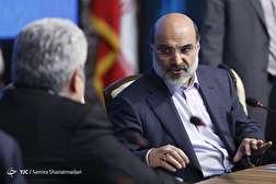 باشگاه خبرنگاران - هم اندیشی حمایت از کالای ایرانی