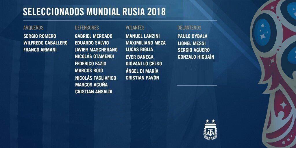 ۲۴ روز تا جام جهانی روسیه