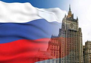 واکنش وزارت خارجه روسیه به گزافهگوییهای پمپئو علیه ایران