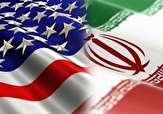 باشگاه خبرنگاران - راهبرد اصلی آمریکا علیه ایران چیست؟ + فیلم
