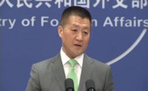 باشگاه خبرنگاران -پکن «نظامی سازی» جزایر دریای چین جنوبی را تکذیب کرد