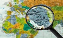 تحریمهای ایران ممکن است به توسعه مسیرهای تجاری جدید بیانجامد