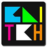 باشگاه خبرنگاران -دانلود Glitch! Premium 3.10.3؛ نرم افزار افکت دادن به عکس