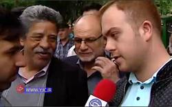 هیچکس با باشگاه خبرنگاران جوان مصاحبه نمیکند؟!