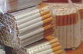 باشگاه خبرنگاران -کشف 30 هزار نخ سيگار قاچاق در گلپايگان