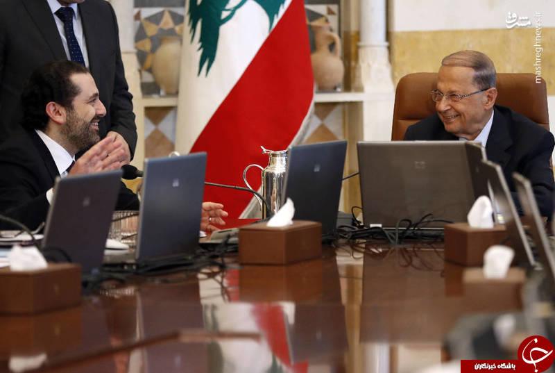 سناریوهای پیش روی اولین انتخابات پارلمانی لبنان با قانون جدید/ سعودیها حریری را مجبور به ائتلاف کردند