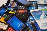 باشگاه خبرنگاران -تاثیر نوسانات ارزی برروی تلفن همراه