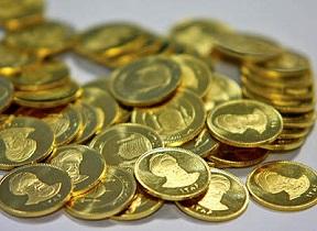 سکه به یک میلیون و ۷۴۸ هزار تومان رسید/ یورو ۶۸۴۰ تومان