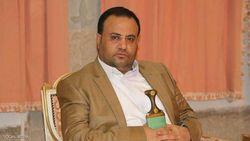 سعودیهای وهابی چرا مرد شماره ۲ انصارالله را ترور کردند؟