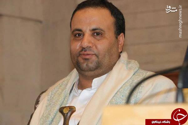 عربستان چگونه مرد شماره ۲ انصارالله را ترور کرد/ «صالح الصماد» در آخرین سخنرانیاش چه گفت؟