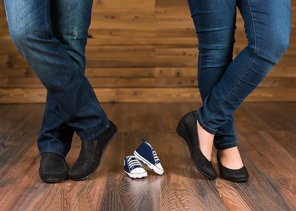 مهمترین علائم بارداری را بدانید/ اولین نشانه های بارداری چیست؟