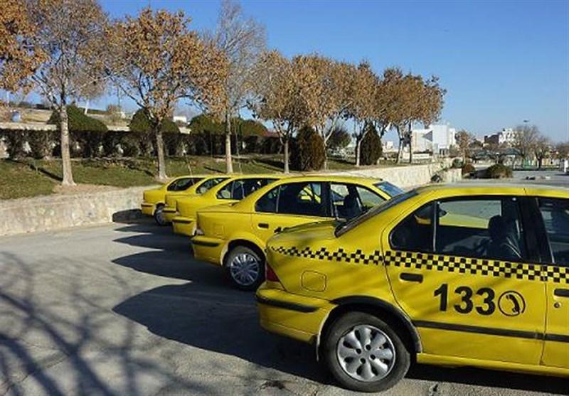 جدیدترین جزئیات مالیات مشاغل خودرویی