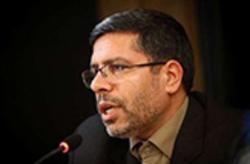 شناسایی هویت 59 جانباخته سانحه هوایی تهران-یاسوج