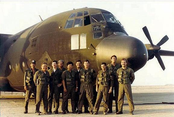 پنجه عقاب عملیاتی بود که در طبس نافرجام ماند