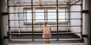 اقدام عجیب زنان برای فرار از فقر و تنهایی در ژاپن!