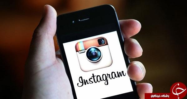 آیا زنان بازندههای واقعی شبکههای اجتماعی