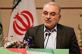 باشگاه خبرنگاران -استان قم در شرایط تنش آبی قرار دارد