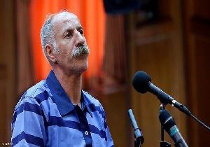 حکم قاتل 3 ناجا در پاسداران تایید شد/ اجرای حکم قاتل بنیتا در مرحله دادسرا