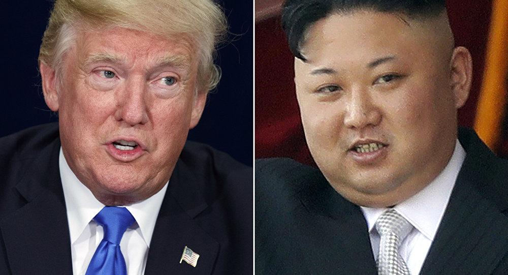 باشگاه خبرنگاران -پیشنهاد تایلند برای میزبانی دیدار سران کره شمالی و آمریکا