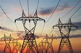 باشگاه خبرنگاران -اثرات مشکل کمآبی در مسئله تولید برق قم