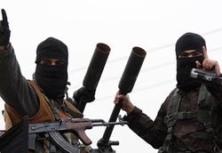 هر کدام از زندانهای مخوف جیشالاسلام مخصوص کدام افراد بود؟+تصاویر