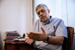 لیست ۷ نفره نامزدهای شهرداری تهران با لابی آقایان تهیه شده است/یارکشیها به مردم آسیب میزند