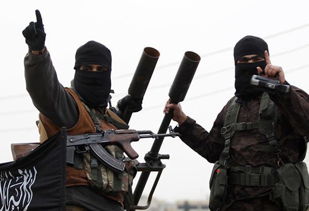 هر کدام از زندان های مخوف جیش الاسلام مخصوص کدام افراد بود؟