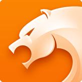 باشگاه خبرنگاران -دانلود CM Browser - Fast & Secure 5.22.15 ؛ مرورگر سبک و سریع