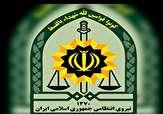 باشگاه خبرنگاران -اجرای مرحله اول طرح ظفر در شهرستان زابل