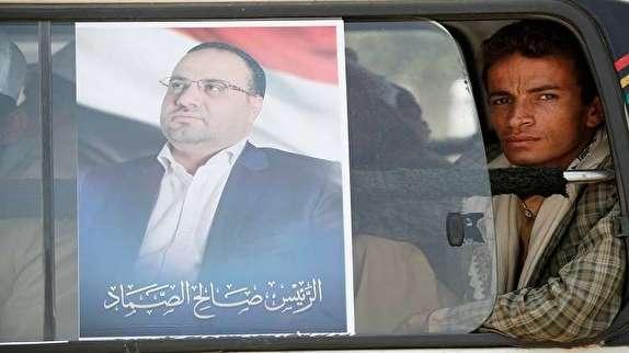 باشگاه خبرنگاران - چرا خط ترور عبری - عربی به سراغ دست راست رهبر انصارالله آمد