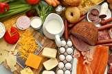 باشگاه خبرنگاران -فرآوردههای غذایی پروبیوتیک چیست؟