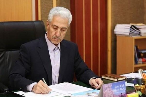 باشگاه خبرنگاران -ایوبی، سرپرست کمیسیون ملی یونسکو در ایران شد