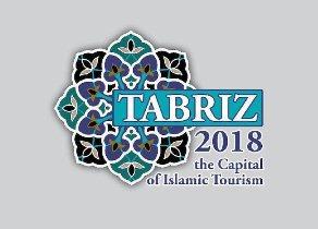 روحانی: تبریز باید برای قرن ها پایتخت گردشگری بماند / ما با برجام حسن نیتمان را به جهان ثابت کردیم/اگر برجام بد بود چرا امضا کردید؟