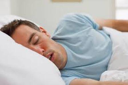 شایعترین دلیل بروز اختلالات خواب/ دیابتی ها تنظیم خوابتان را جدی بگیرید