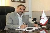 باشگاه خبرنگاران -هلال احمر قم 18هزار عضو دارد