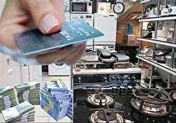 باشگاه خبرنگاران - بازگشت دوباره کارت خرید کالا از مسیر بانکهای خصوصی + صوت
