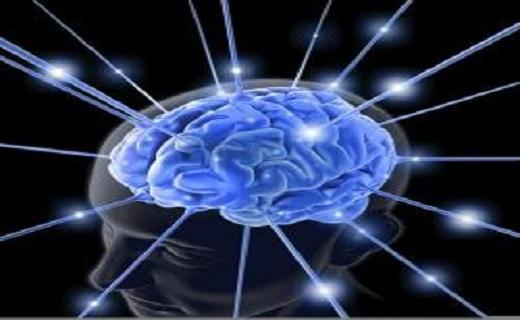 ۶ علامت از نشانههای تخریب عصبی را جدی بگیرید!