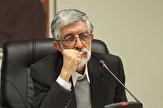 باشگاه خبرنگاران -واکنش حدادعادل به اظهار نظرها درباره بودجه فرهنگستان و بنیاد سعدی