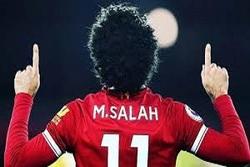 درخشش سفیر فوتبالی اسلام در انگلیس