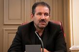 باشگاه خبرنگاران -برگزاری نمایشگاه حرف و مشاغل سنتی اصفهان