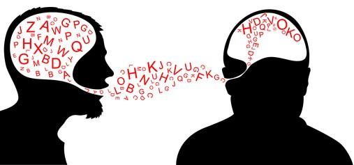 ۹ عبارتی که هنگام صحبت کردن، نباید بکار ببرید