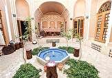 باشگاه خبرنگاران -راه اندازی ۳۰ اقامتگاه بوم گردی در فارس