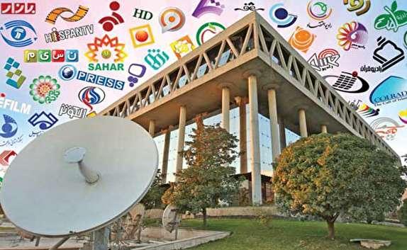 همراه با فیلمهای سینمایی و تلویزیونی در اولین هفته اردیبهشت ماه/ پخش «قصههای مجید» از شبکه امید