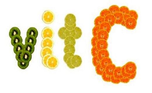 ۷ علامت که کمبود ویتامین c را در بدن شما هشدار میدهند