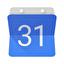 باشگاه خبرنگاران -دانلود Google Calendar 5.8.26 ؛ برنامه تقویم گوگل