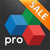 باشگاه خبرنگاران -دانلود OfficeSuite 8 Pro + PDF 9.3.11997 – نرم افزار قدرتمند آفیس برای اندروید