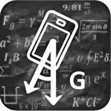 باشگاه خبرنگاران -دانلود Gravity Screen Pro – On/Off 3.18.0 روشن کردن خودکار صفحه نمایش