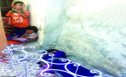 ناگفتههای تکان دهنده عموی کودکان شکنجه شده ماهشهری
